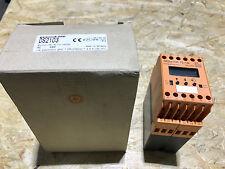 IFM monitor ds2103 fs-1n/110 - 240 Vac