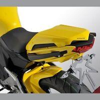 Capot de selle Ermax  pour Kawasaki  Z 750 2007/2012