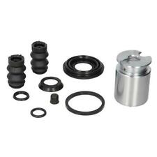 BRAKE CALIPER REBUILD REPAIR KIT AUTOFREN SEINSA D4-1168C