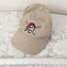 Pittsburgh Pirates Baseball Twins Hat Cap Adjustable Strapback jp