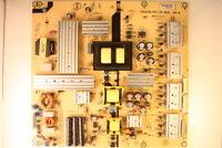 "Vizio 42"" M420VT LTLNHPAL 9QA1CGAA3 LED/LCD Power Supply Board Unit"