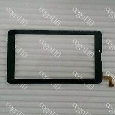 Original 7'' Capacitive Touch Screen Digitizer Sensor For Tablet NextTab B5230