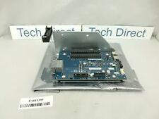 IBM 00D0055 x3850 X6 Server Storage I/O Book Board ZZ