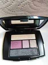 Lancome Color Design Eye Brightening 5 Shadow & Liner Palette 301 Mauve Cherie