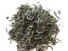 Thé vert de Chine du brouillard  Zhedjiang  nature biologique les 100 gr