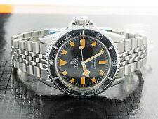 20mm Stainless Steel Jubilee Bracelet For Tudor Submariner 7928 7016 79090 94010