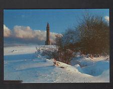 SIGNAL DE VAUDEMONT (54) MONUMENT LANTERNE de ECRIVAIN- POLITIQUE Maurice BARRES