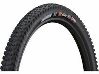 Maxxis Rekon 3C MaxxTerra EXO WT TR 29+ Folding Tyre - 29 X 2.6 - Tubeless Ready