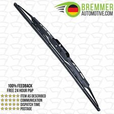 Ford Probe Coupe (1994 to 1998) Rear Wiper
