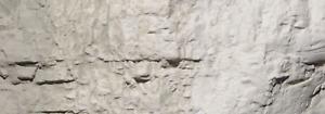 Woodland Scenics Concrete Terrain Paint4Oz, #WS-C1217
