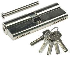 DC12V Tür Elektrische Drop Bolt Türschloss Magnetisch für Sicherheitssystem NEU