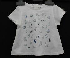 $18 Nike Sleeveless Girls Shirt Size 2T Blue//Purple 26D403-U5W