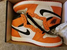 buy popular e61b4 eb6ec Air Jordan 1 Retro High OG Shattered Backboard Reverse size 14. 555088-113.