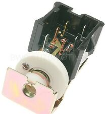 BWD S448 Headlight Switch