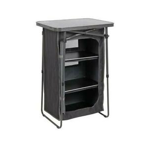 Royal Leisure Tower Compact Storage Unit