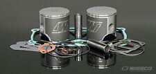 Wiseco Piston Top-End Kit 69mm Std. Yamaha SRX700, SX Viper, Venture 700