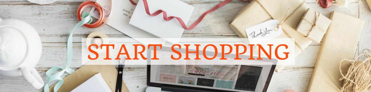Start_Shopping