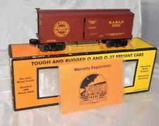 MTH 30-74379 TCA 2006 SA&AP San Antonio Aransas Pass Texas Railroad Uncatalogued