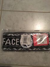 Supreme X North Face Headband Black CONFIRMED TNF Jacket Pants
