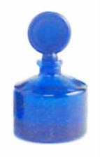 Curve Kicks Men by Liz Claiborne Cologne Splash Miniature 0.18 oz - New No Box