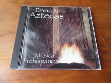 danzas aztecas musica prehispanica mexico mexican ancient music mexico antiguo