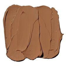 E.l.f ELF Flawless Finish Foundation Spf15 Sunscreen Semi Matte Blemish Cover Buff