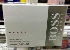 Treehousecollections: Hugo Boss Woman By Hugo Boss EDP Perfume For Women 90ml