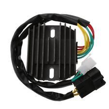Rectificador Regulador de Voltaje para Honda CBR600F4 CBR600F4i 2001-2006