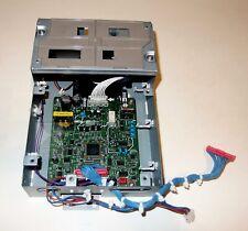 Canon Faxkarte für Kopierer ADV iR C3325 3330 gebraucht