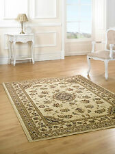 Sincerity Traditional-Persian/Oriental Rugs