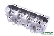 Land Rover Defender/Discovery 1/ Classic 300TDi Cylinder Head Part# ERR5027
