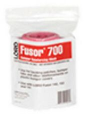 Lord Fusor 700 Bumper Reinforcing Mesh