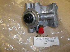 NEW Detroit Diesel 23514735 Fuel Filter Head *FREE SHIPPING*