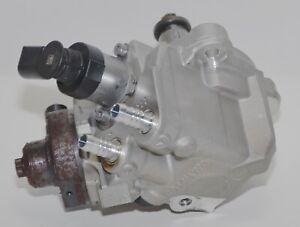 Einspritzpumpe BMW 3ER 325D 5ER 525D N47S Hochdruckpumpe 7823456 0445010528