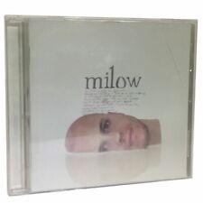 CD - Milow