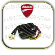 Bcr 40 407 0340 Regolatore di tensione Ducati Moster 696-796