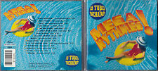 CD COLLECTOR 15T RUBETTES/MADER/FUGAIN/IMAGES/PACO/MUNG JERRY/GILBERT MONTAGNE