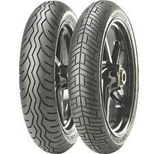 Offerta Gomme Moto Metzeler 3.25 R19 54V LASERTEC pneumatici nuovi