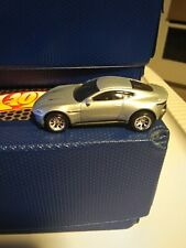 Hot Wheels Loose Premium Entertainment Aston Martin Db10