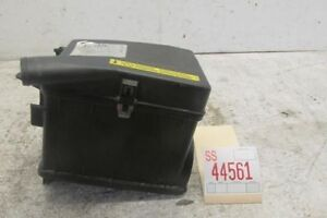 1995 VOLVO 850 SW WAGON FRONT FUSE BOX HOUSING CASING OEM 9065