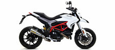 Raccordo X collettori originali Arrow Ducati Hypermotard / Hyperstrada 2016>2017