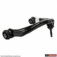 Motorcraft MCF2388 Control Arm With Ball Joint