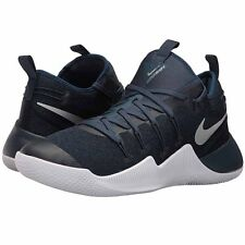 Nike Hypershift Blue Basketball Shoes 844369 410 Men Size 11 New!