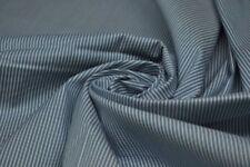 Telas y tejidos color principal multicolor de tela por metros 140 cm para costura y mercería