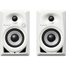 Pioneer DM-40 Active Studio Monitor Speaker (Pair)