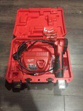 Milwaukee Tool Diagnostic Tool/Equipment M Spector 360 2313-20