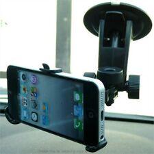 Dedicated Car Vehicle Suction Window & Dash Mount Holder Kit for Apple iPhone SE