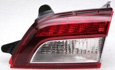 OEM Subaru Outback (Legacy Wagon) Right Passenger Side Tail Lamp 84912-AL07A