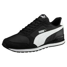 Puma st Runner v2 Nl Trainers Shoes Nylon Leather Trainers 365278