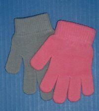 Girls Mittens, Gloves No Brand 2-3Y, 3-4Y Thinsulate 2-4Y Oilily 2Y